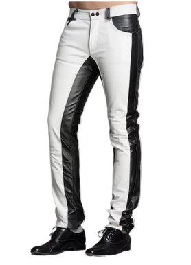 Product leather-pants-for-men